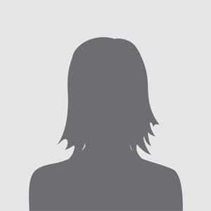 female_avatar