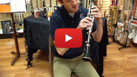 gerrys_clarinet11