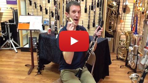 gerrys_clarinet2