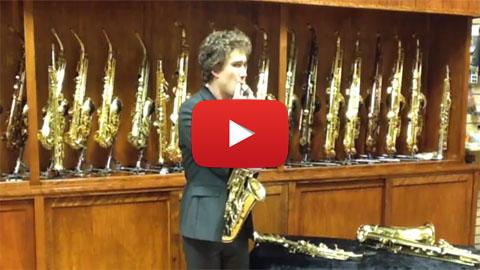 gerrys_saxophone2