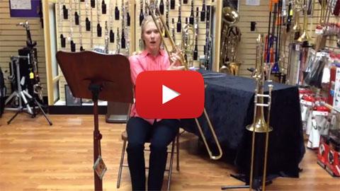 gerrys_trombone2
