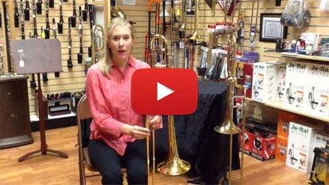 gerrys_trombone3