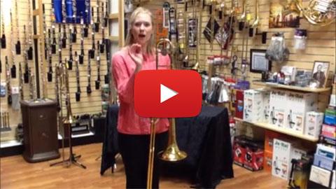 gerrys_trombone7