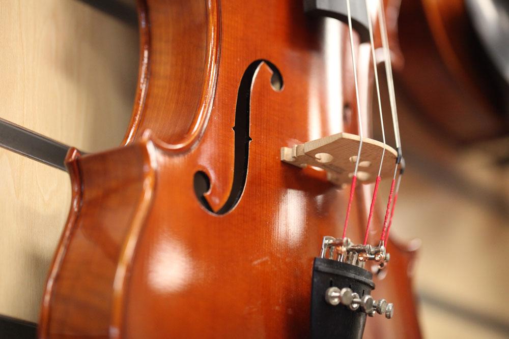string-instruments-000