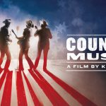 Worth Every Minute of Viewing: Ken Burns's Country Music Documentary