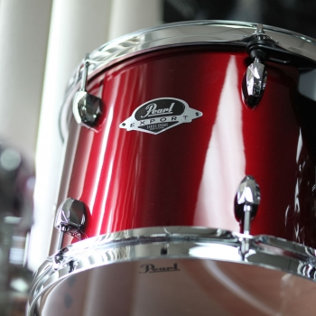 Drummer's Den