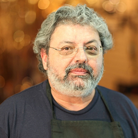 Carl Ippolito