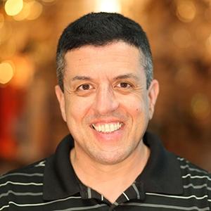 Dave Tallarida