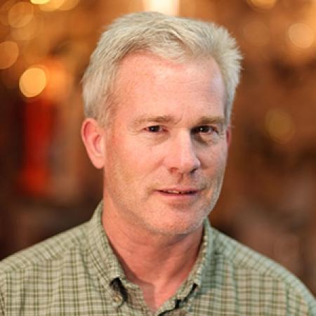Scott Pemrick