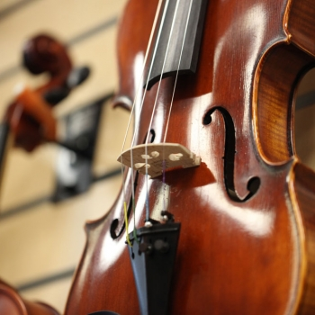 string-instruments-002
